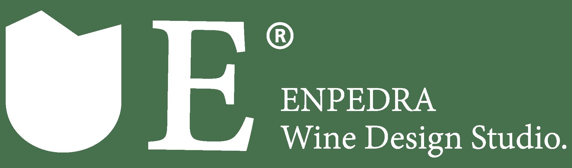 ENPEDRA