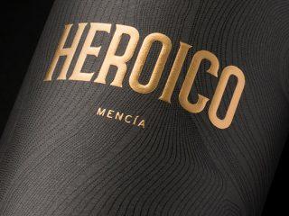 Heroico